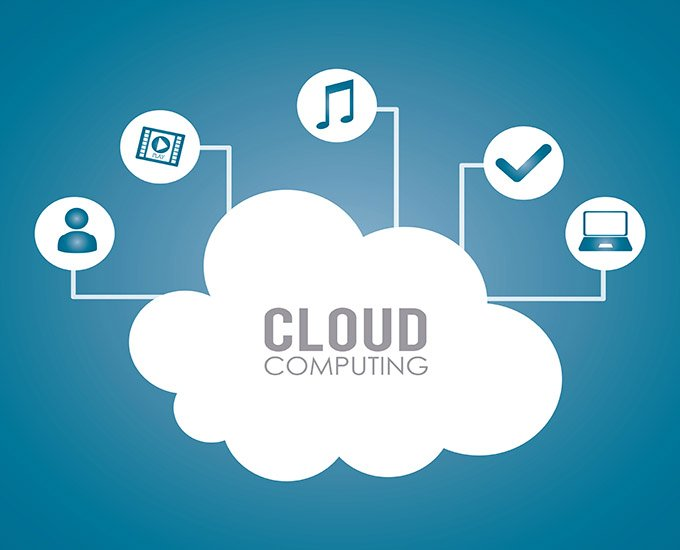 Cloud Computing advantages for businesses