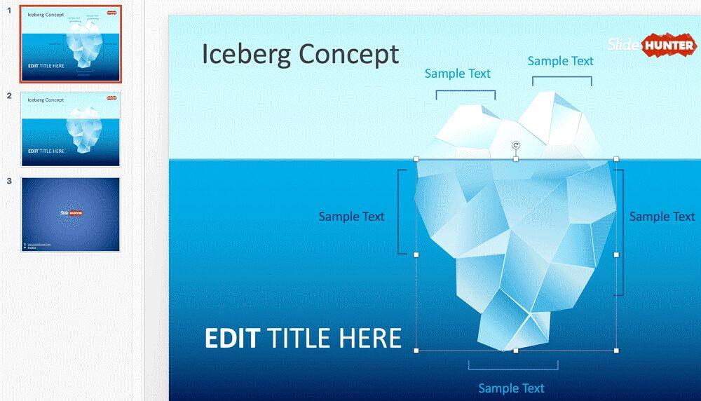 Free PowerPoint Diagram Templates