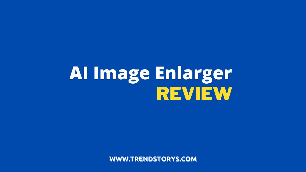 imglarger review