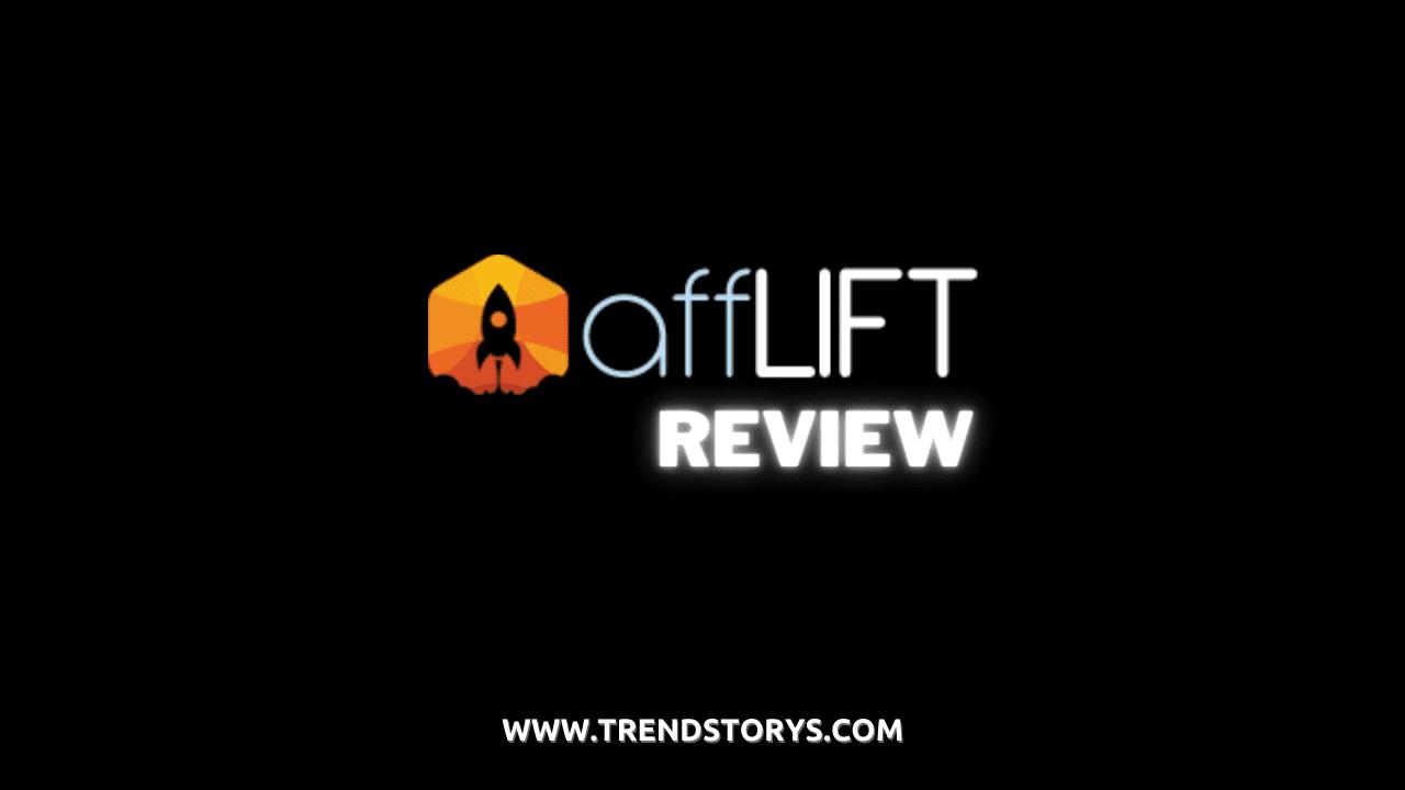 affLIFT Review