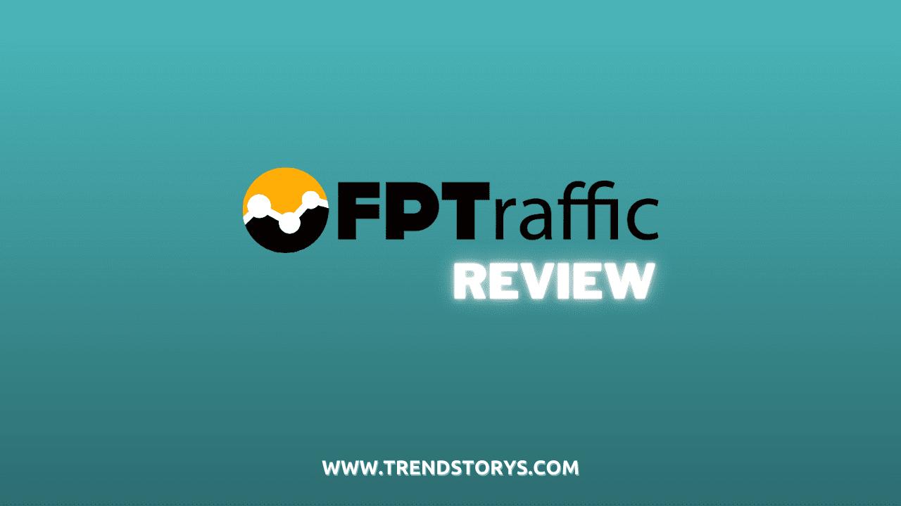 fptraffic review