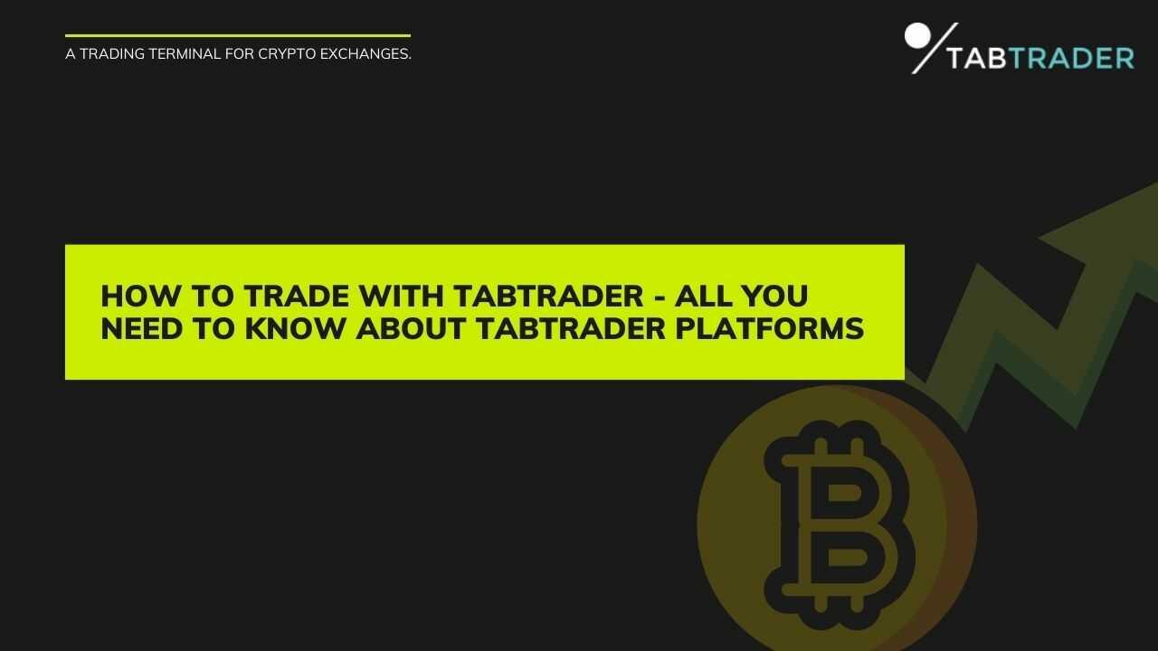 Tabtrader Review