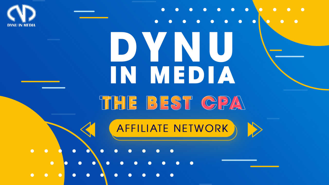 Dynu In Media Review
